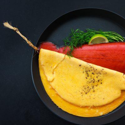 omelet_webclix